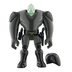 exclusive action figure tetrax diamondhead