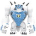 ultimate alien humungousaur haywire includes minifigure