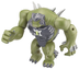 ultimate humungousaur articulated alien figure chocking